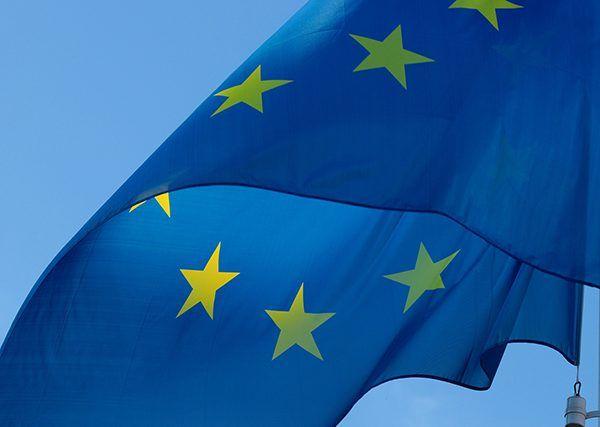 Grafschaft Europa